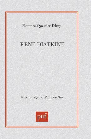 René Diatkine