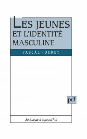 Les jeunes et l'identité masculine
