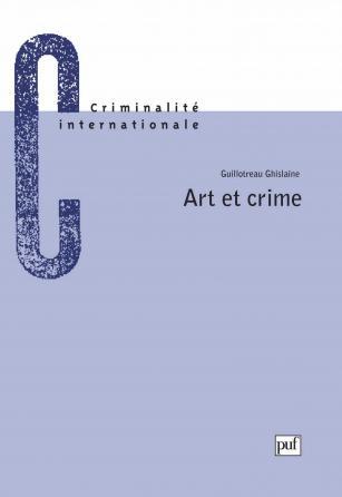 Art et crime