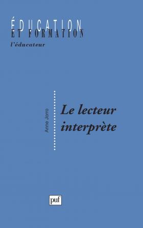 Le lecteur interprète