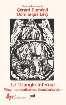 Le Triangle infernal