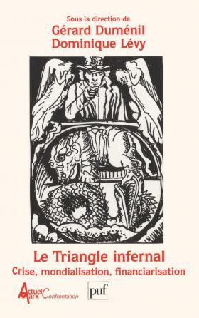 Le Triangle infernal