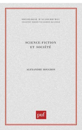 Science-fiction et société