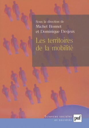 Les territoires de la mobilité