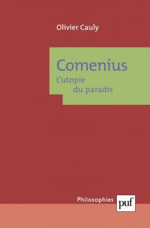 Comenius, l'utopie du paradis
