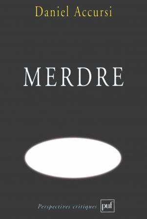 Merdre