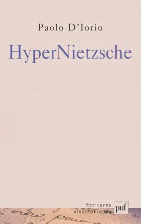 Hypernietzsche
