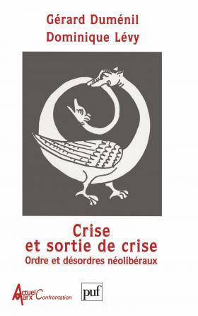 Crise et sortie de crise