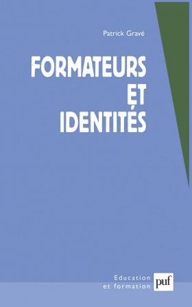 Formateurs et identités