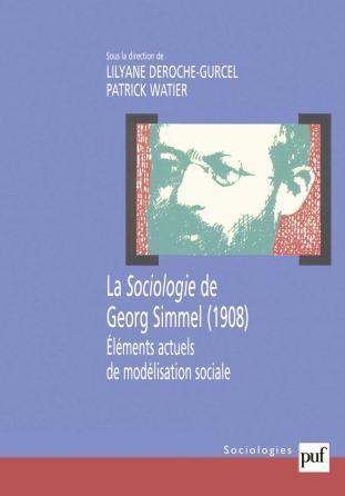 La sociologie de Simmel
