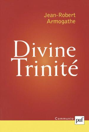 Divine trinité
