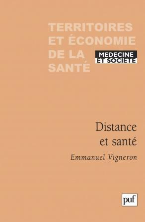 Distance et santé
