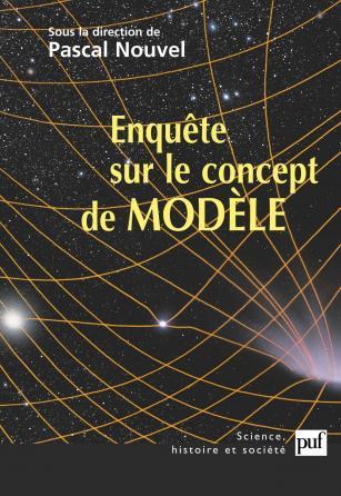 Enquête sur le concept de modèle