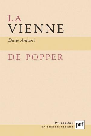 La Vienne de Popper