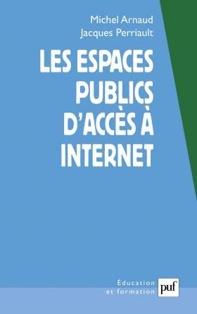 Les espaces publics d'accès à internet