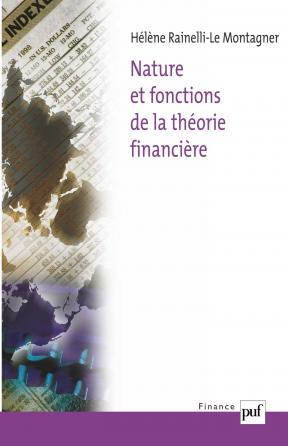Nature et fonctions de la théorie financière