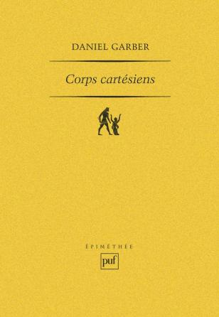 Corps cartésiens