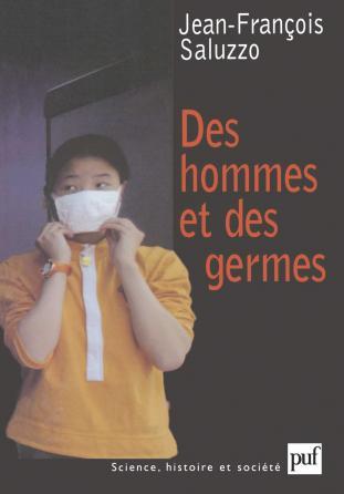 Des hommes et des germes