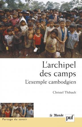 L'archipel des camps