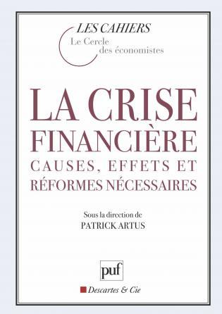 La crise financière
