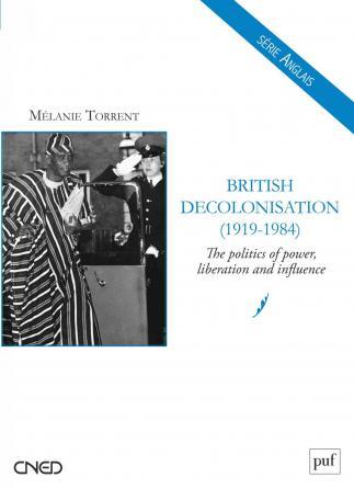 British Decolonisation (1919-1984)