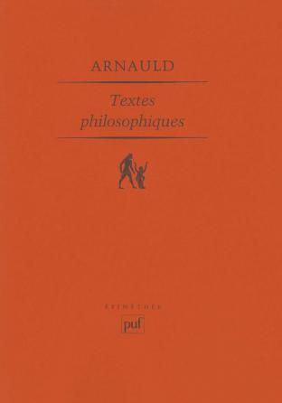 Textes philosophiques