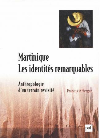 Martinique : les identités remarquables