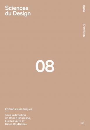 Sciences du Design 2018 (8)