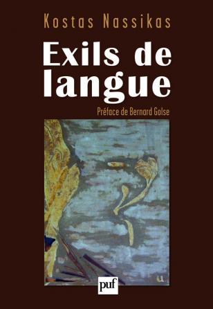 Exils de langue