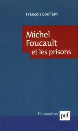 Michel Foucault et les prisons