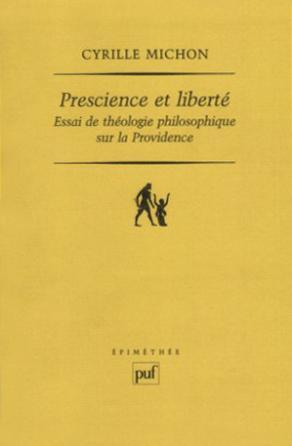 Prescience et liberté