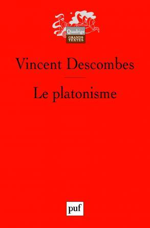 Le platonisme