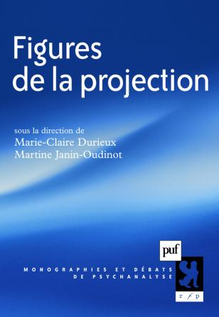 Figures de la projection