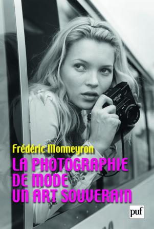 La photographie de mode