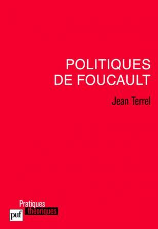 Politiques de Foucault