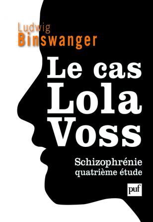 Le cas Lola Voss