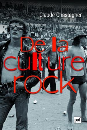 De la culture rock