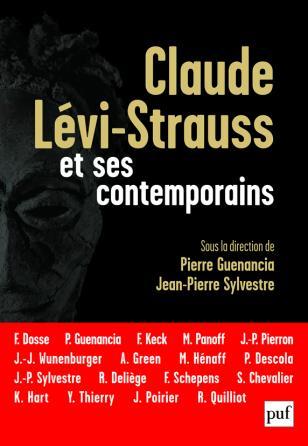 Claude Lévi-Strauss et ses contemporains