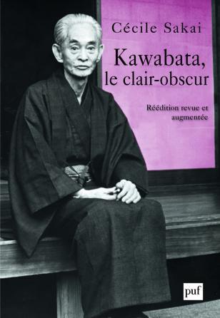 Kawabata, le clair-obscur