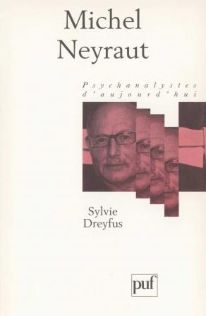 Michel Neyraut