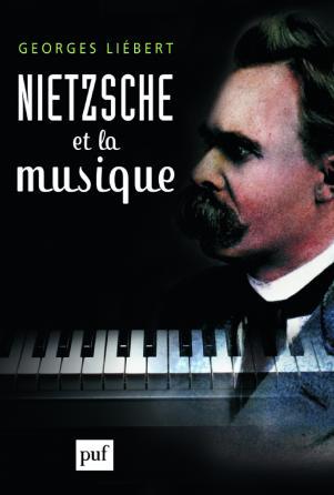 Nietzsche et la musique