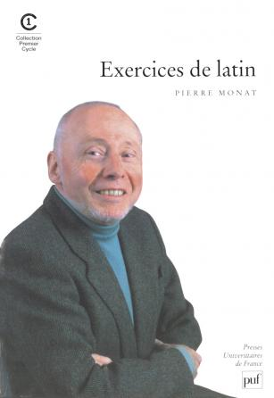 Exercices de latin