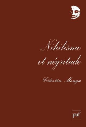 Nihilisme et négritude