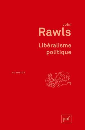 Libéralisme politique