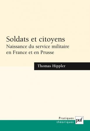 Soldats et citoyens
