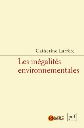 Les inégalités environnementales