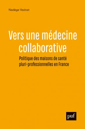 Vers une médecine collaborative