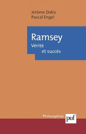 Ramsey. Vérité et succès