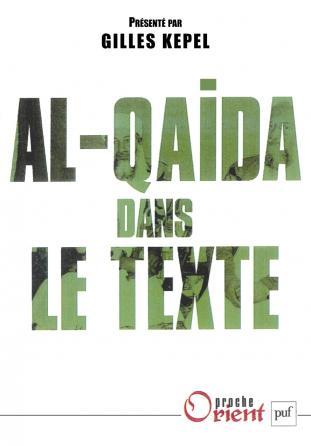 Al-Qaida dans le texte