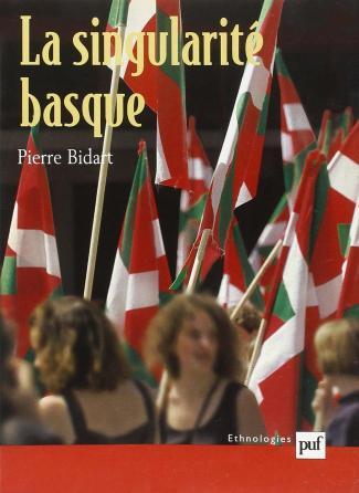 La singularité basque